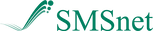SMSnet